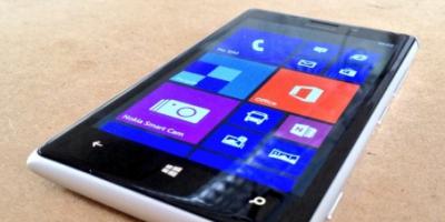 """Telenor """"forærer"""" en Xbox væk sammen med Lumia 925"""