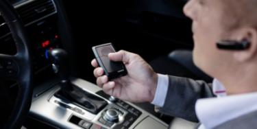 Voicebird – optag mobilsamtalen (produkttest)