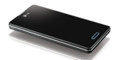LG Optimus L5II – god smartphone uden Wauw (mobiltest)