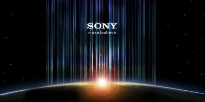 Sony Xperia Z Ultra – her er de første promovideoer fra Sony