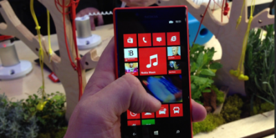 Nokia Lumia 720 – god folkemobil (mobiltest)