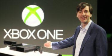 Xbox One – her er den danske pris