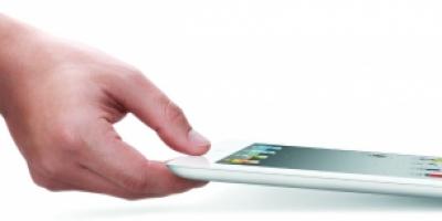 Elgiganten chokerer med iPad til foræringspris