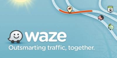 Google har købt navigationstjenesten Waze
