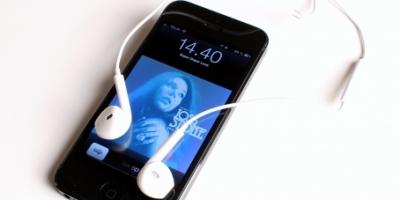 Apple har nu solgt 600 millioner iOS-enheder