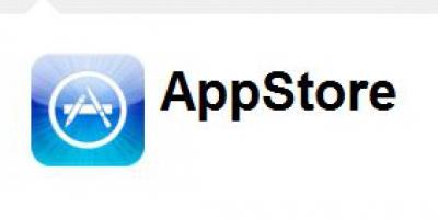 Apple: Nu er der 900.000 applikationer i App Store