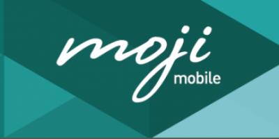 Moji – et nyt teleselskab fra 3