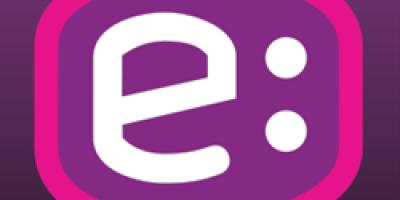 EasyPark klar med applikation til Windows Phone