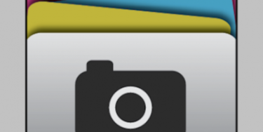 Foldercam – organiserer dine billeder (app-test)