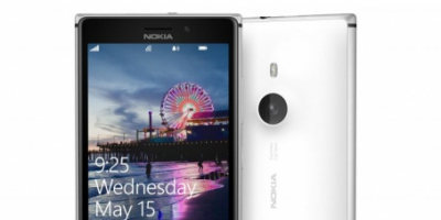 Analytiker: Lumia 925 vil øge Nokia-salget betydeligt