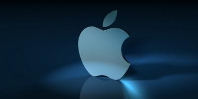 Apples kunder er mest loyale