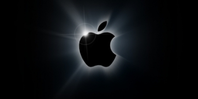Apple satser på indendørs navigation