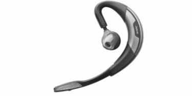 Jabra Motion – gammeldags headset med god lyd (produkttest)