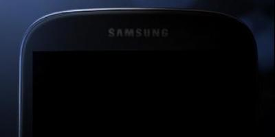 Så er Samsung Galaxy S 4 officiel