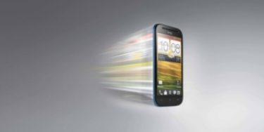 HTC One SV – 4G til folket (mobiltest)