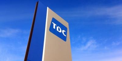 TDC: Vi går ikke med i priskrig