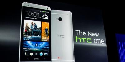 HTC Sense 5 kommer til andre HTC-telefoner
