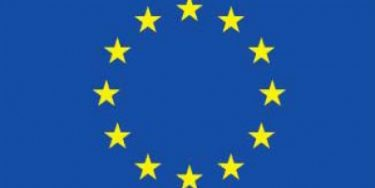 EU: 50 millioner euro til udvikling af 5G