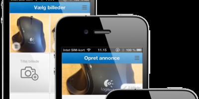 Ny applikation giver flere muligheder på DBA