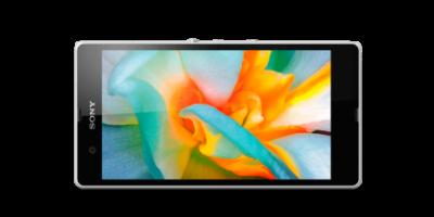 Sony sætter power på skærmen – oplev den her