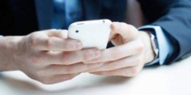 TDC giver erhvervskunder fordele med ny app