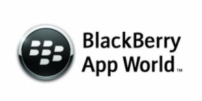 RIM betaler 100 dollars per app