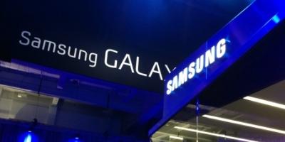 Rygte: Samsung Galaxy Note III får 6,3 tommer skærm