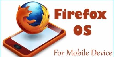 ZTE vil slippe FireFox-mobil løs i Europa