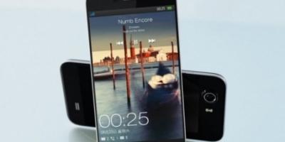 2013 bliver året for 5-tommer skærme