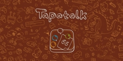 Tapatalk HD til Android-tablets klar i beta