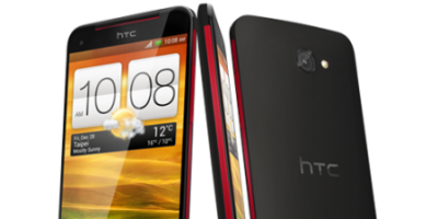Er super-mobilen HTC Butterfly på vej til Europa?