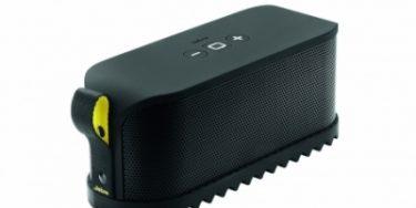Jabra Solemate – stor lyd i kompakt indpakning (produkttest)