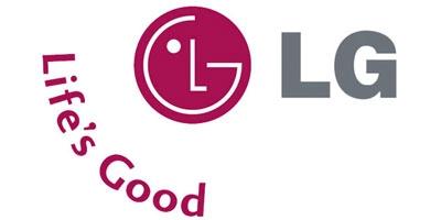 Er LG Optimus G2 allerede afsløret?