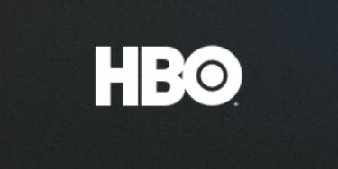 Lancering af HBO Nordic udskudt i Danmark