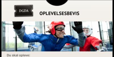 Dansk webshop klar med understøttelse af Passbook
