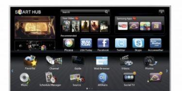 Alligevel Netflix på Samsungs gamle Smart-TV modeller