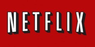 Netflix er landet i Danmark