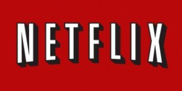 Netflix rykker tættere på Danmark