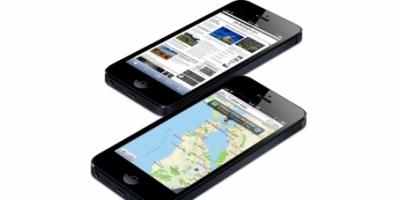 Gør Apple klar til at blive digital tegnebog?