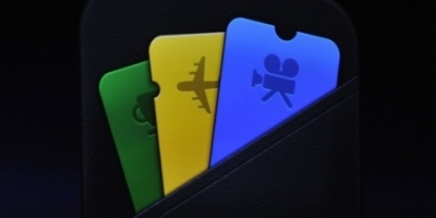 Sådan laver du et Pass til Passbook i iPhone