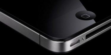 Få hjem-knappen på din iPhone til at virke igen