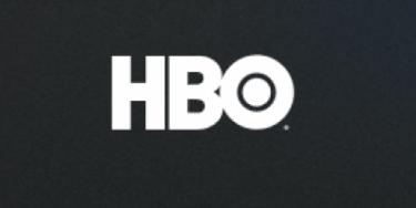 HBO indgår også samarbejde med eb.dk