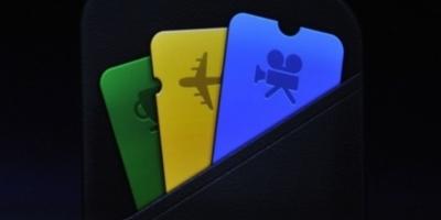 Apples Passbook sagsøgt for patentkrænkelse