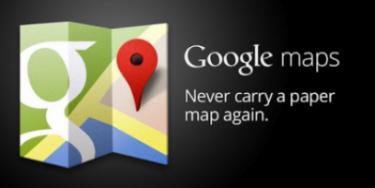 TIP: Sådan får du Google Maps på din iPhone igen