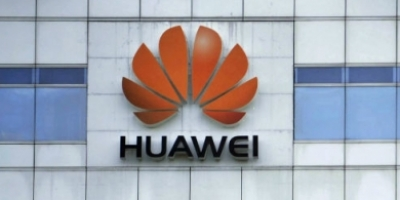 Huawei teaser for event den 25. september