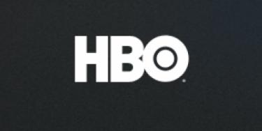 HBO har bekræftet dansk pris