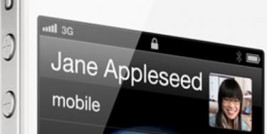 "Baggrund: Hvad betyder bogstavet ""H"" på min telefon?"