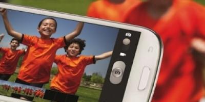 Samsung retter 4G-forvirring om Galaxy S III