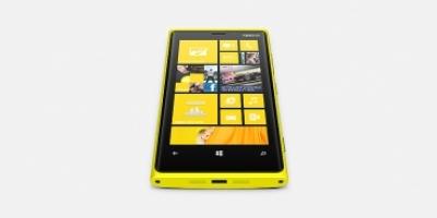Nokia forklarer PureMotion HD+