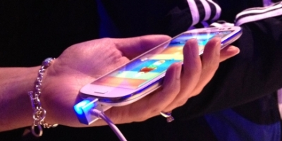 Galaxy S III med 4G giver frekvens-kaos for mobilkunderne